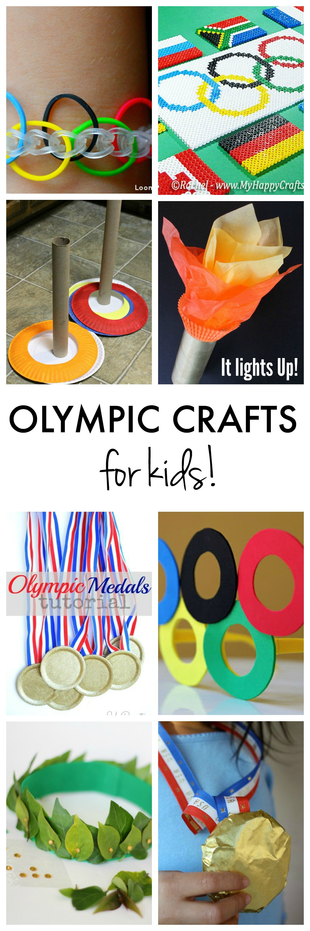 Valentine Crafts For Boys