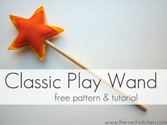 play wand tutorial