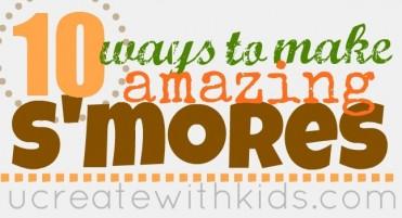 10-Creative-Ways-to-Make-Amazing-Smo-25255B2-25255D