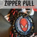 Awesome-Bottle-Cap-Zipper-Pull-Tutor-25255B2-25255D