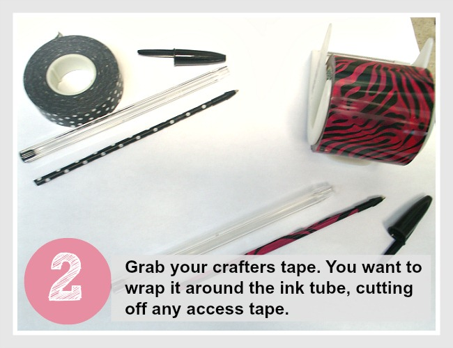 Crafters-252520Tape-252520Pen-252520Tutorial_thumb-25255B1-25255D