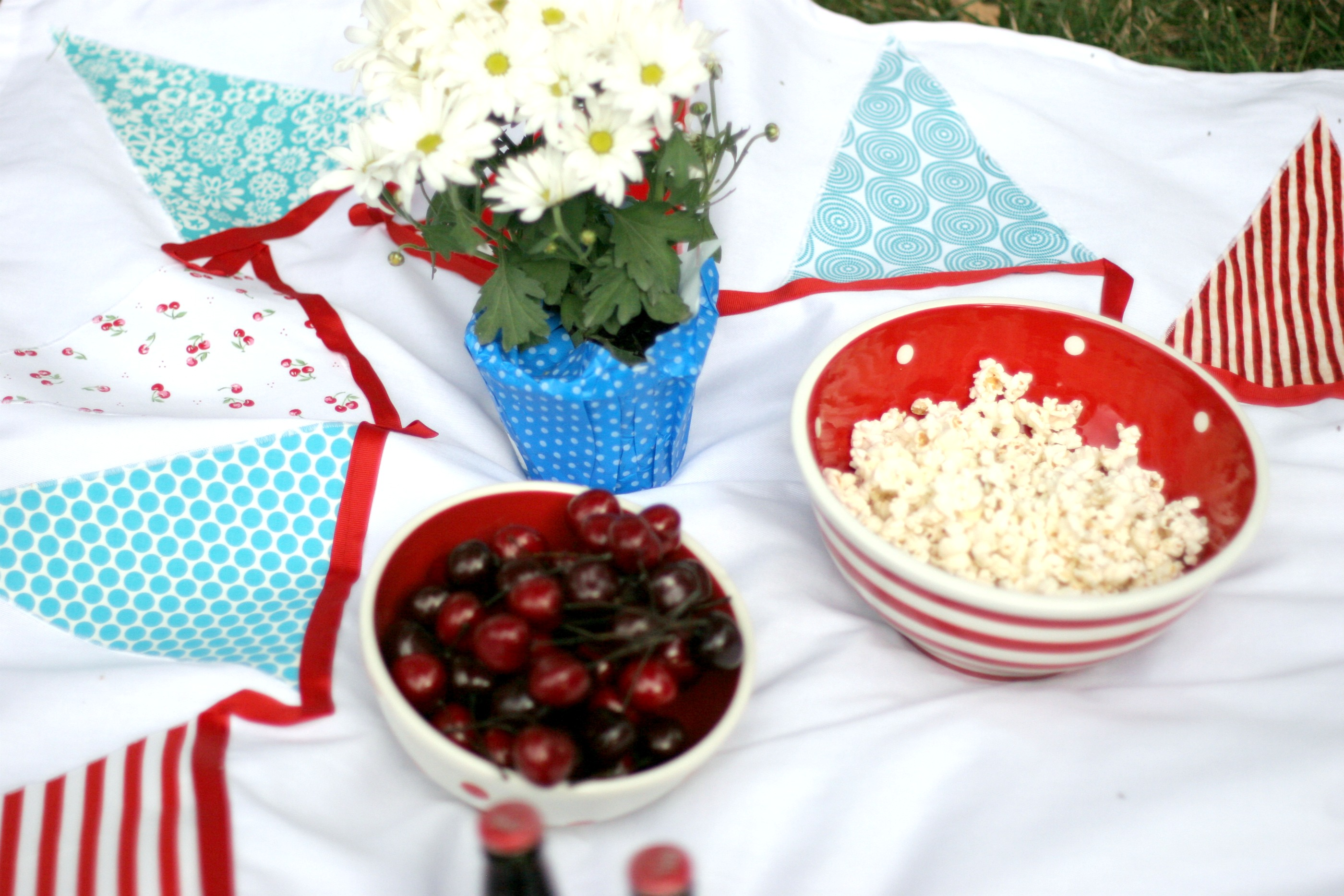 DIY-252520Bunting-252520Tablecloth-252520Blanket-25255B3-25255D