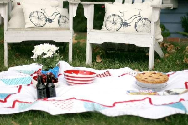 DIY-252520bunting-252520tablecloth-252520tutorial-252520by-252520Seasons-252520Gredings_thumb-25255B1-25255D