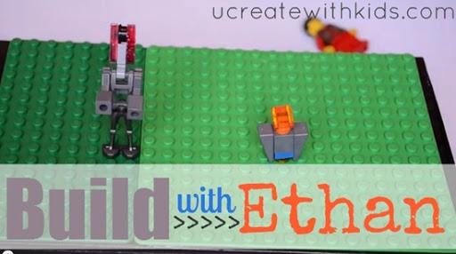Ethan-252520Lego-252520Video-252520Ucreatewithkids.com-25255B6-25255D