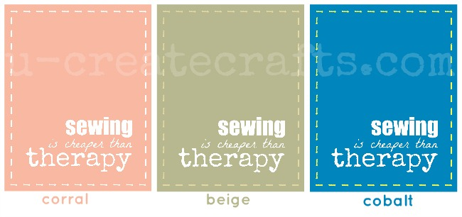 Free-252520Printable-Sewing-252520is-252520Cheaper-252520Than-252520Therapy_thumb-25255B2-25255D