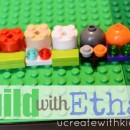 How-252520to-252520Build-252520Lego-252520Snails-252520at-252520ucreatewithkids.com-25255B5-25255D