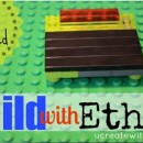 How_to_Build_a_Lego_Bed-ucreatewithk-25255B2-25255D-25255B1-25255D