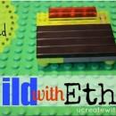Lego Tutorials