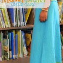 Library-252520Maxi-252520Skirt-252520Tutorial_thumb-25255B2-25255D