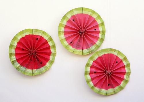 bbq_food_watermelon_main_banner