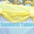 diy-252520sunburst-252520tablecloth-25255B7-25255D