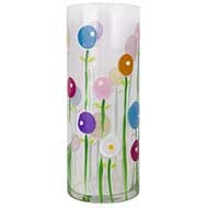 project_poppy_flower_vase_th