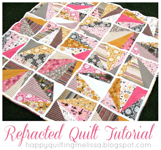 refracted-252520quilt-252520tutorial-252520by-252520Happy-252520Quilting_thumb-25255B2-25255D