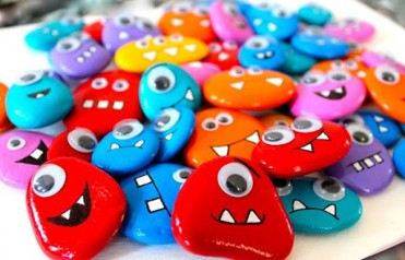 rock-252520monsters-252520pebble-252520magnets-25255B6-25255D