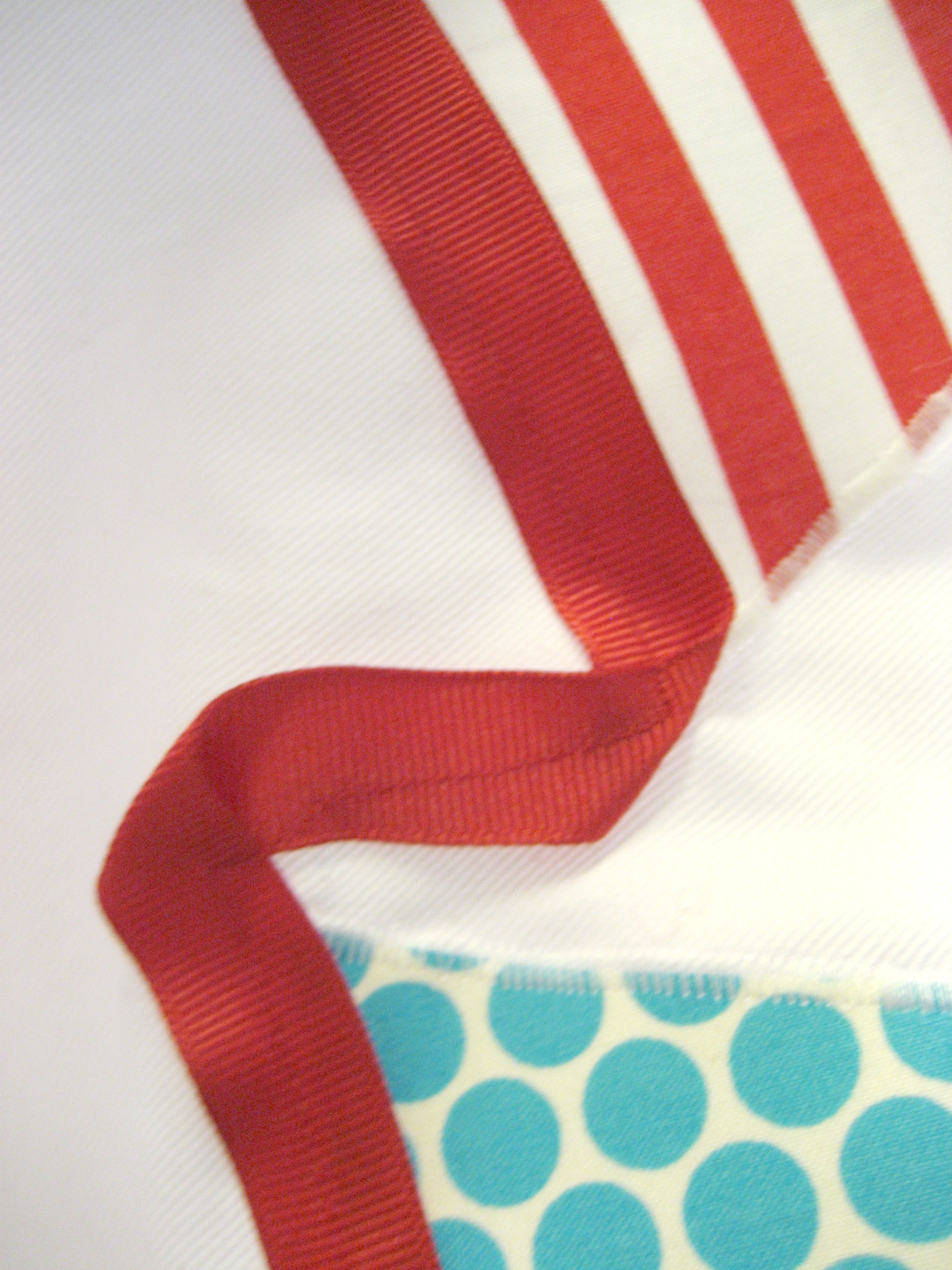 tablecloth bunting 5