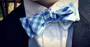 velcro bow tie tutorial[5]