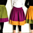 vintage-252520modern-252520skirt-252520tutorial-252520by-252520simple-252520simon-252520and-252520co-25255B6-25255D
