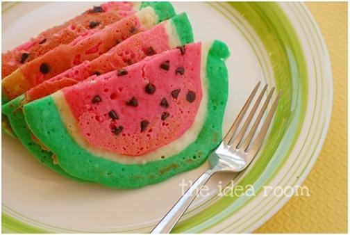 watermelon-pancake-recipe-2wm_thumb