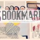 15-252520Fabulous-252520Bookmark-252520Tutorials-252520ucreatewithkids.com_thumb-25255B3-25255D