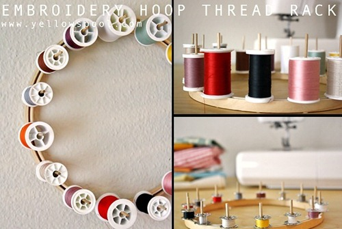 Embroidery-252520hoop-252520thread-252520rack-252520tutorial-25255B6-25255D
