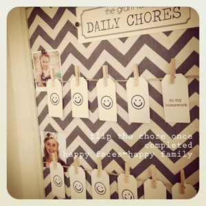 chore board tutorial_thumb[2]