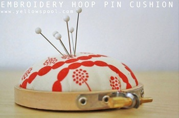 embroidery-252520hoop-252520pin-252520cushion-252520tutorial-252520by-252520yellow-252520spool-25255B5-25255D