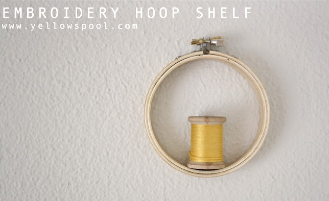 embroidery-252520hoop-252520shelf-252520tutorial_thumb-25255B2-25255D