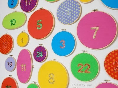 embroidery-hoop-advent-calendar_thumb-25255B1-25255D