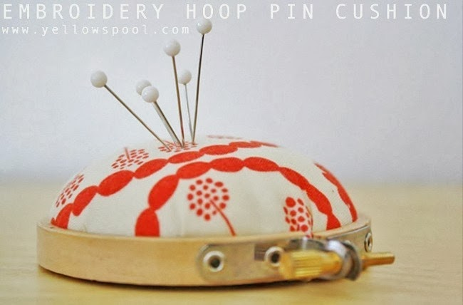 embroidery-hoop-pincushion-tutorial_thumb-25255B2-25255D