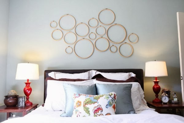 embroidery-hoop-wall-art