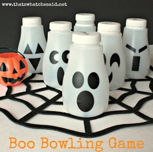 Boo-Bowling-Upcycled_thumb