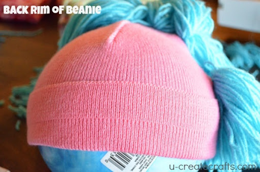 DIY-252520Yarn-252520Wig-252520Tutorial-25252011_thumb-25255B2-25255D