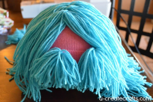 DIY-252520Yarn-252520Wig-252520Tutorial-2525209_thumb-25255B2-25255D