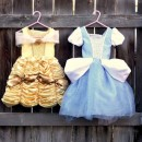 Princess-252520Costume-252520Tutorial-25255B11-25255D