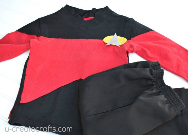 Star-252520Trek-252520Costume-2525203_thumb-25255B2-25255D