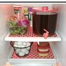 fridge-mats