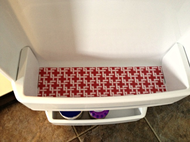 refridgerator-mats