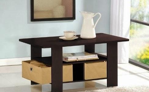 Turn A Coffee Table Into A Lego Table U Create