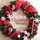 3-252520Step-252520Christmas-252520Wreath_thumb-25255B2-25255D1