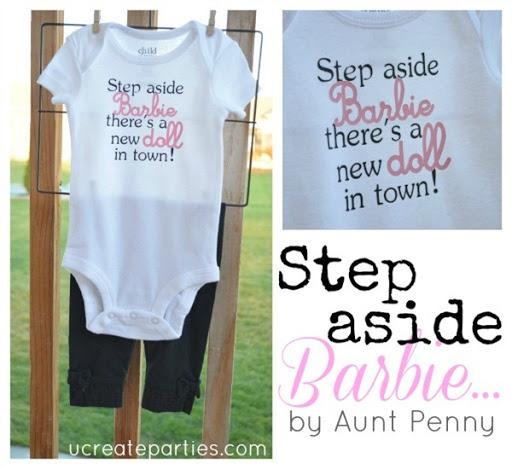 Barbie-Onesie-ucreateparties.com_thu