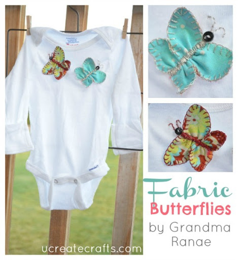 Butterfly-Onesie-ucreateparties.com_