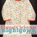 Riley-Blake-Flannel-Nightgown-Tutori-25255B2-25255D