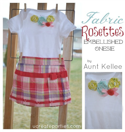 Rosette-Oneise-ucreateparties.com_th