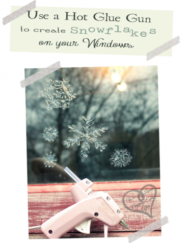Window-252520Snowflakes-252520Using-252520a-252520Glue-252520Gun_thumb-25255B1-25255D
