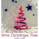 Wire-252520Christmas-252520Tree-252520Tutorial-252520by-252520Dream-252520Home-252520Decorating_thumb-25255B1-25255D