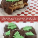 chocolate-carmel-pretzels1