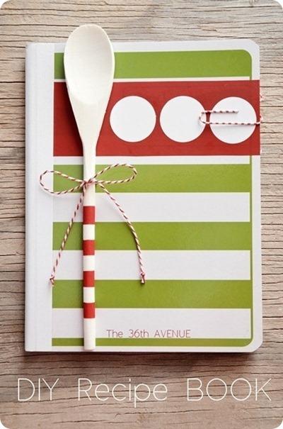 28 Last Minute Handmade Gifts U Create