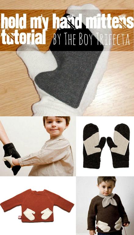 hold-my-hands-mitten-tutorial