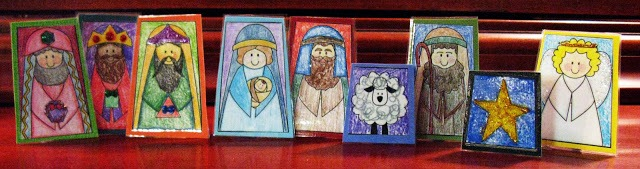 paula-nativity-puppets