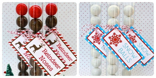 reindeer-252520noses-252520and-252520snowballs-252520by-252520bloom-252520designs-25255B7-25255D